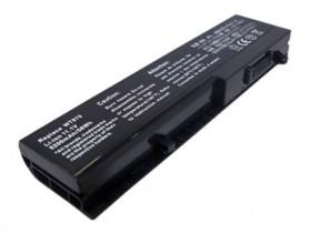Baterai Dell Studio 14 1435 1436 Standard Capacity (OEM) - Black