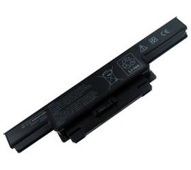 Baterai Dell Studio 1450 Lithium Ion (OEM) - Black