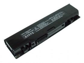 Baterai Dell Studio 1535 1536 1537 1555 1557 1558 Standard Capacity (OEM) - Black