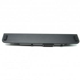 Baterai Dell Vostro 1220 Standard Capacity (Replika 1:1) - Black