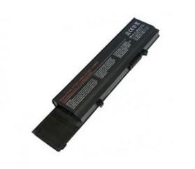 Baterai Dell Vostro 3400 3500 3700 Lithium Ion Standard Capacity (OEM) - Black