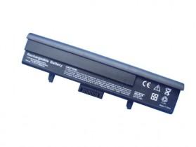 Baterai Dell XPS M1530 Standard Capacity (OEM) - Black