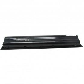 Baterai Dell XPS M2010 High Capacity (Replika 1:1) - Black - 4