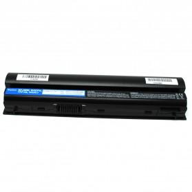 Baterai Dell Latitude E6120 E6220 E6320 E6330 Standard Capacity (OEM) - Black