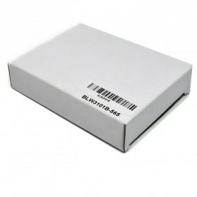 Replacement Battery for Xiaomi Redmi Hongmi 1/1s 2100mAh - Black - 4