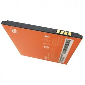 Baterai Xiaomi Redmi 2 2200mAh - BM44 (Replika 1:1) - Orange - 3