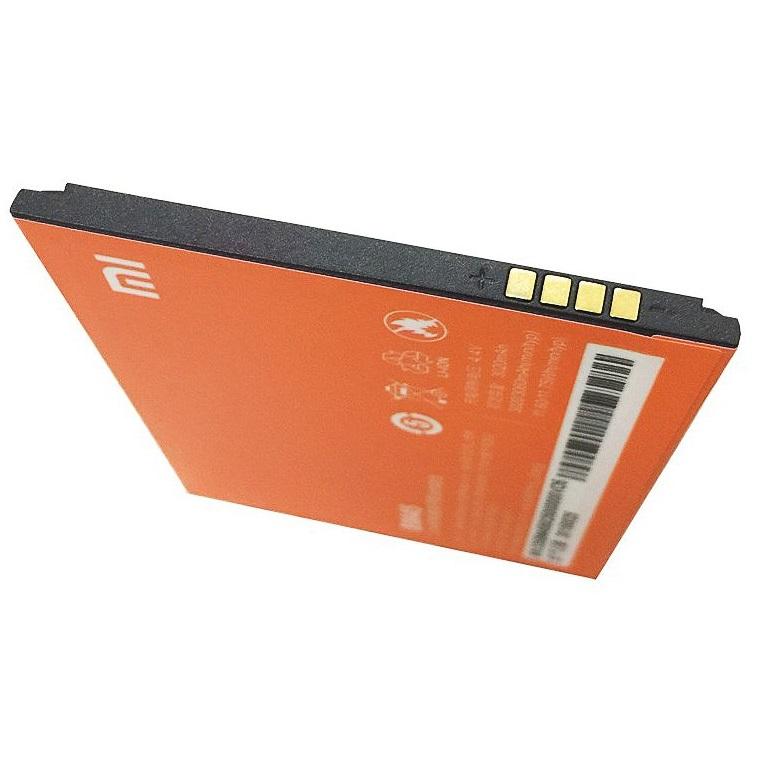 ... Baterai Xiaomi Redmi 2 2200mAh - BM44 (OEM) - Black - 3 ...