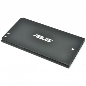 Baterai HTC / LG / Sony - Baterai Asus Zenfone 4 Mobile 1540mAh - C11P1404