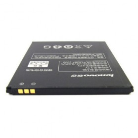 Battery for Coolpad K1 Lenovo S880 Lenovo S920 1800mAh - 426070A - 2