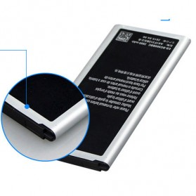 Baterai Samsung Galaxy S5 2800mAh - EB-BG900BBK