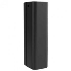 Baterai Drone & RC - Baterai DJI Osmo 1100mAh 11.1V 12.2wh - HB01 - Black