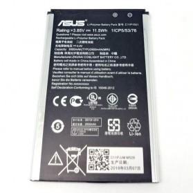 Battery for Asus Zenfone 2 Laser / Zenfone Selfie 5.5 Inch 3000mAh