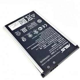 Battery for Asus Zenfone 2 Laser / Zenfone Selfie 5.5 Inch 3000mAh - 2