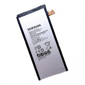 Baterai Samsung - Baterai Samsung Galaxy A8 2015 3050mAH - EB-BA800ABE