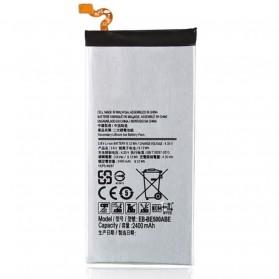 Baterai Samsung Galaxy E5 2015 2300 mAh - EB-E500ABE - 1