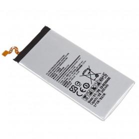 Baterai Samsung Galaxy E5 2015 2300 mAh - EB-E500ABE - 3