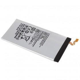 Baterai Samsung Galaxy E5 2015 2300 mAh - EB-E500ABE - 4