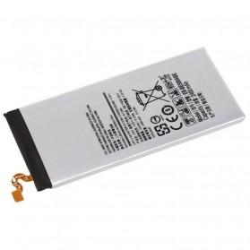 Baterai Samsung Galaxy E5 2015 2300 mAh - EB-E500ABE - 5