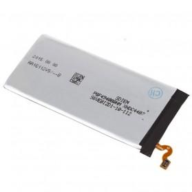 Baterai Samsung Galaxy E5 2015 2300 mAh - EB-E500ABE - 6