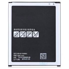 Baterai Samsung J7 3000mAh  - eb-bj700bbc