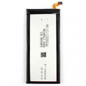 Baterai Samsung Galaxy A5 2015 2300mAh - EB-BA500ABE - 3