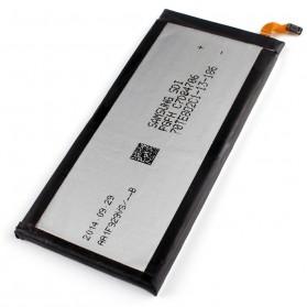 Baterai Samsung Galaxy A5 2015 2300mAh - EB-BA500ABE - 4