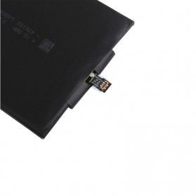 Baterai Xiaomi Redmi 3 & Redmi 4x 4000mAh - BM47 - Black - 2