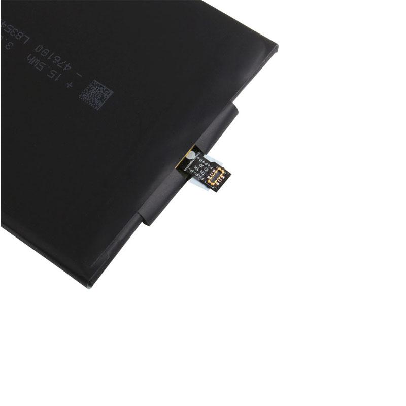 ... Baterai Xiaomi Redmi 3   Redmi 4x 4000mAh - BM47 - Black - 2 ... 9f06f2469a