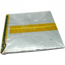 Chuwi Baterai Li-Polymer CLTD 30124135 3.7V (14 DAYS)
