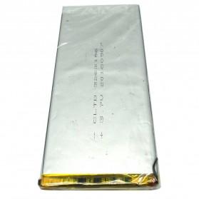 Chuwi Baterai Li-Polymer CLTD 3263156 3.7V (14 DAYS)
