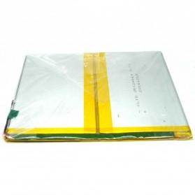 Chuwi Baterai Li-Polymer CLTD 35120160 3.7V (14 DAYS)