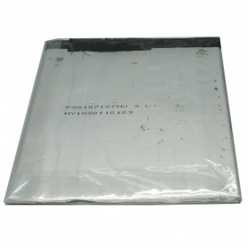 Chuwi Baterai Li-Polymer P28107107HV 3.8V (14 DAYS) - 1