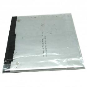 Chuwi Baterai Li-Polymer P28107107HV 3.8V (14 DAYS) - 3