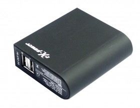 power-bank-4600mah-model-el530-standard-capacity-black-1.jpg