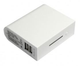 power-bank-4600mah-model-el530-standard-capacity-white-1.jpg