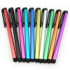 Touch Pen / Stylus - Stylus Aluminium untuk Smartphone & Tablet - B70 - Mix Color