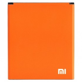 Replacement Battery for Xiaomi Redmi 1S 2000mAh - BM41 - Orange - 3