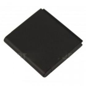 Baterai Handphone Samsung GT-S8000 S7550 R710 U820 750mAh 3.7V - Black - 1