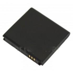 Baterai Handphone Samsung GT-S8000 S7550 R710 U820 750mAh 3.7V - Black - 2
