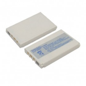 Baterai Nokia BLB-2 (OEM) - White