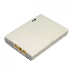 Baterai Nokia BLC-1 BLC-2 (Replika 1:1) - White