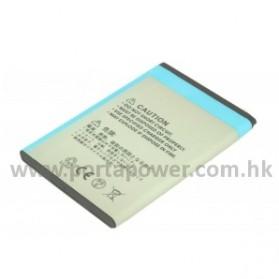 Keyboard / LCD / Baterai Blackberry - Baterai Blackberry Curve 9220 9230 9320 (OEM) - Black