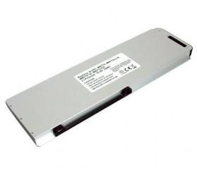 Baterai Apple MacBook Pro 15