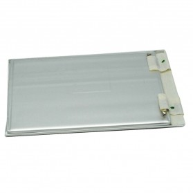 Baterai Li Polymer Sony Fukushima 1600mAh - UP325385 A4H (ORIGINAL) - Silver - 2