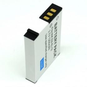 Baterai Kamera Nikon EN-EL12 - Light Gray - 4