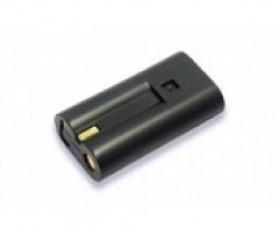Baterai Kamera KODAK KLIC-8000 RICOH DB-50 (OEM) - Black