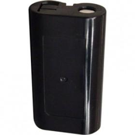 Baterai Kamera KODAK KLIC-8000 RICOH DB-50 (OEM) - Black - 3