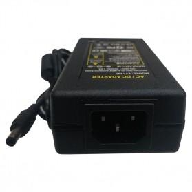 Adaptor Power 12V 5A LY1205 - Black - 3