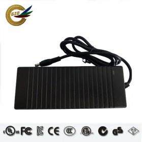 Power Adapter 24V 4.5A - GDZ-0244500 - Black