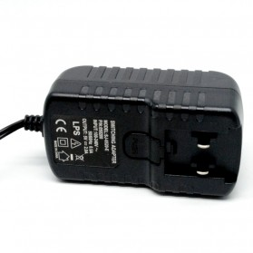 Ainol Adapter Charger untuk Ainol NOVO 7 (14 DAYS) - Black - 4